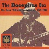 The Bocephus Box: The Hank Williams, Jr. Collection 1979-1992 (disc 2)