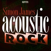 Acoustic Chilled Rock