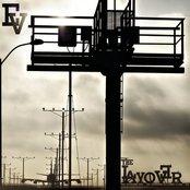 The Layover E.P.