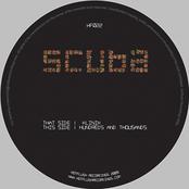 Scuba - HF022