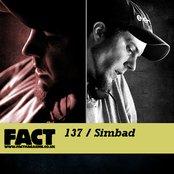 FACT Mix 137