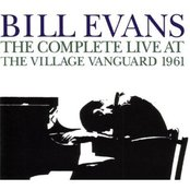 The Complete Live at the Village Vanguard 1961 [Disc 1]