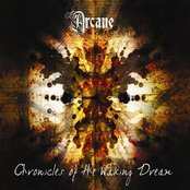 Chronicles of the Waking Dream
