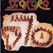 Shakara / London Scene