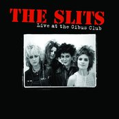 Live At the Gibus Club