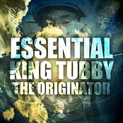 Essential King Tubby The Originator