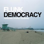 Democracy (Personal Stereo Versions)