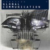 Fabric 26: Global Communication