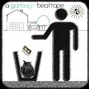 A Garbage Beat Tape