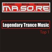 Ma.So.Re Legendary  Trance Music Top 1