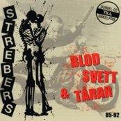 Blod, Svett & Tårar 85-92 (disc 2)