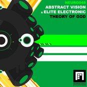 Theory Of God
