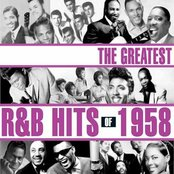 The Greatest R&B Hits Of 1958
