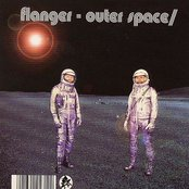 Outer Space/Inner Space