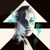 Vanbot - Remixes