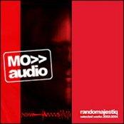 Mo>>Audio