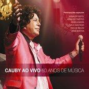 Cauby Ao Vivo - 60 Anos de Música