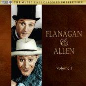 Flanagan & Allen Volume One