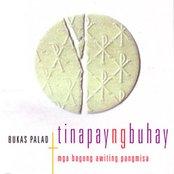 Tinapay Ng Buhay