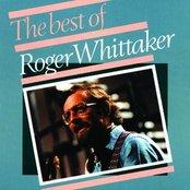 Roger Whittaker - The Best Of (1967 - 1975)