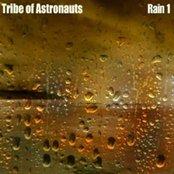 Rain 1 [Webbed Hand wh027]