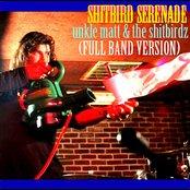 Shitbird Serenade (Full Band Version)