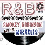 Smokey Robinson & the Miracles: R & B Originals