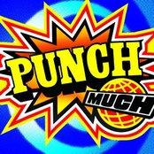 Punch Much