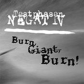 Burn, Giant, Burn!
