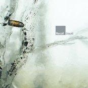 Liquid (Bonus Tracks)