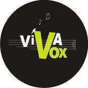Viva Vox Choir Live @ DOB