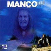 Mançoloji