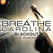 Blackout (The Remixes)