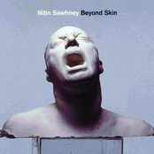 album Beyond Skin by Nitin Sawhney