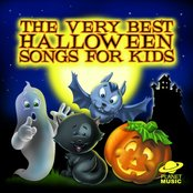 The Very Best Halloween Songs for Kids
