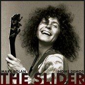 The Slider Home Demos