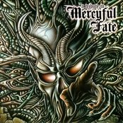 The Unholy Sounds of the Demon Bells: A Tribute to Mercyful Fate