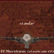 El Mecsicano (el norte side EP)