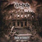 Dark Authority