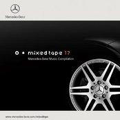 Mercedes-Benz Mixed Tape 17