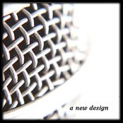 A New Design