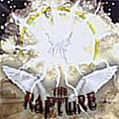 The Rapture EP: Independent Album Debut Release