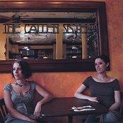 The Callen Sisters