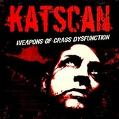 Weapons of Crass Dysfunction