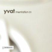 mentation 01 (envcd014)