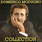 Il meglio di Domenico Modugno