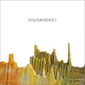 Colour Revolt EP