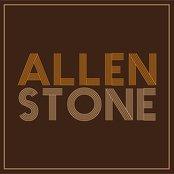 Allen Stone (Deluxe Version)