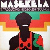 Introducing Hedzoleh Soundz