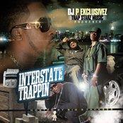 Interstate Trappin (DJ P Exclusivez)